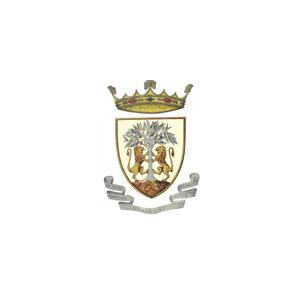 Comune di Bitonto (BA)