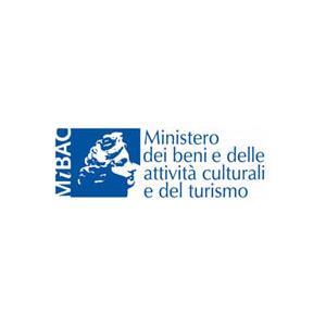 MIBAC Regione Puglia