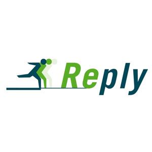 Reply S.p.A.