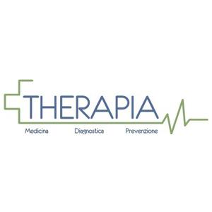 THERAPIA s.r.l.