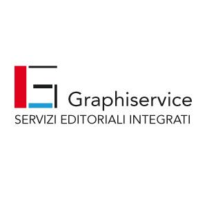 Graphiservice