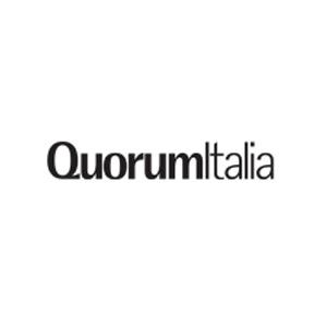Quorum Italia