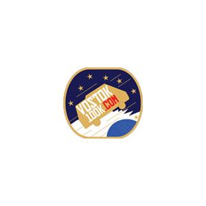 Vostok 100k